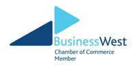 Business West Chamber of Commerce Member logo